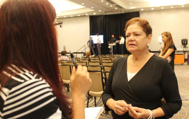 Poca investigación en temas relacionados al narcotráfico puertorriqueño